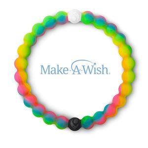 Lokai Jewelry - Rainbow Lokai bracelet!